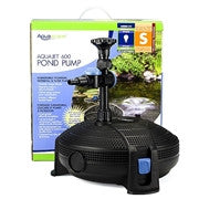Aquascape Aquajet Pump 91014-91016