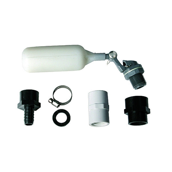 Aquascape Compact Water Fill Valve 88006