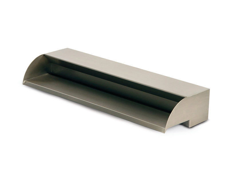 Atlantic Water Gardens Stainless Steel Scuppers SS12-SS36