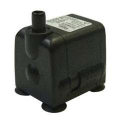 Alpine Power Head Statuary Pump P080-P180