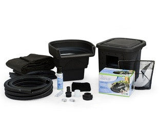 Aquascape MicroPond Kit 99763-99765