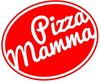 Pizza Mamma Hull