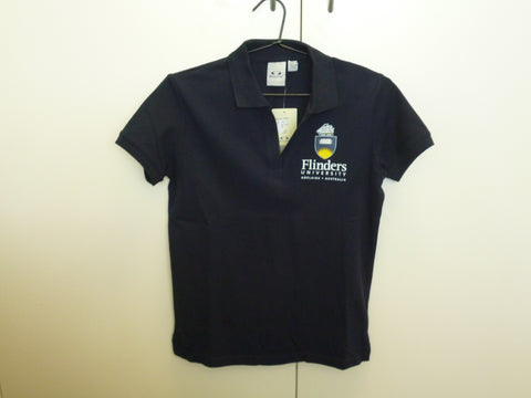 Polo T-Shirt Ladies Oceana