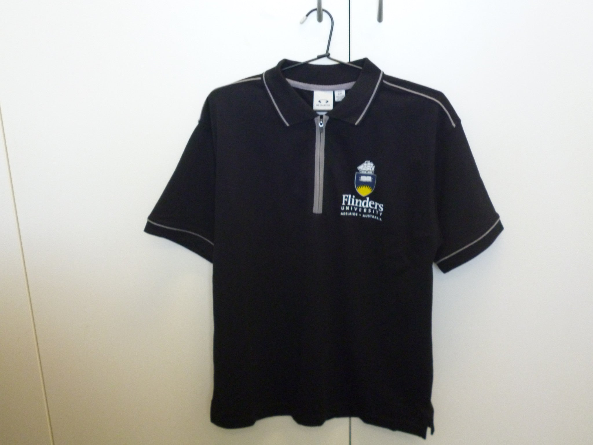 Polo T-Shirt Mens Heritage