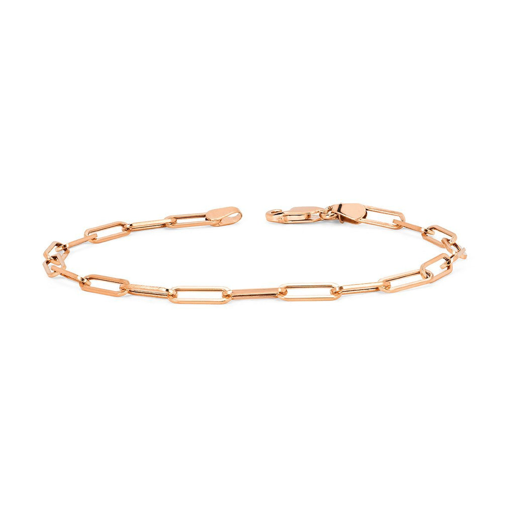 NEW! Alchemy Link Anklet NEW! Alchemy Link Anklet