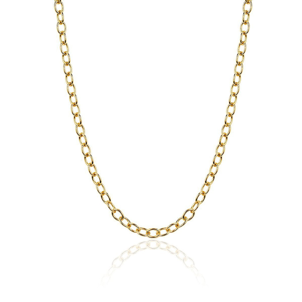 NEW! Alchemy Chain Necklace NEW! Alchemy Chain Necklace