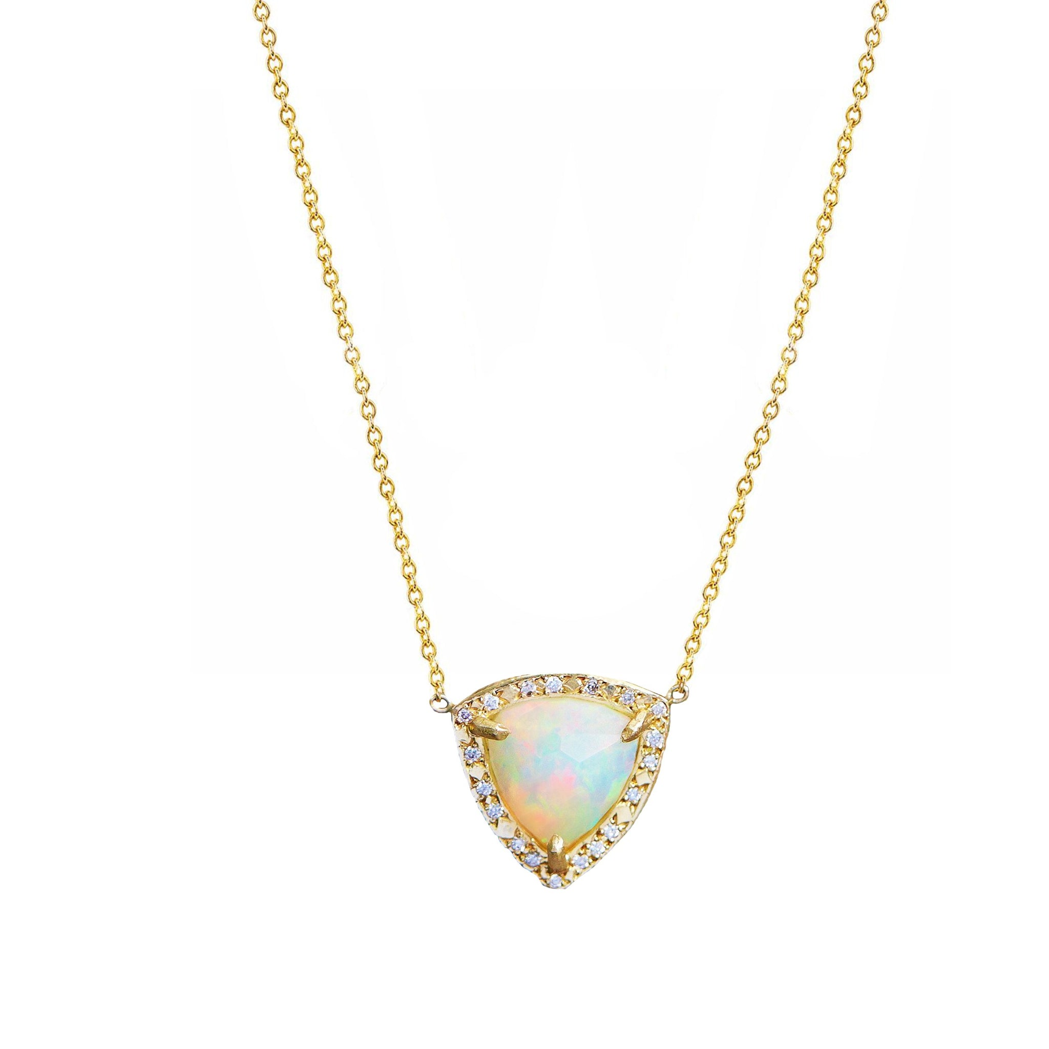 filled gold ca il listing necklace fullxfull white opal hamsa zoom