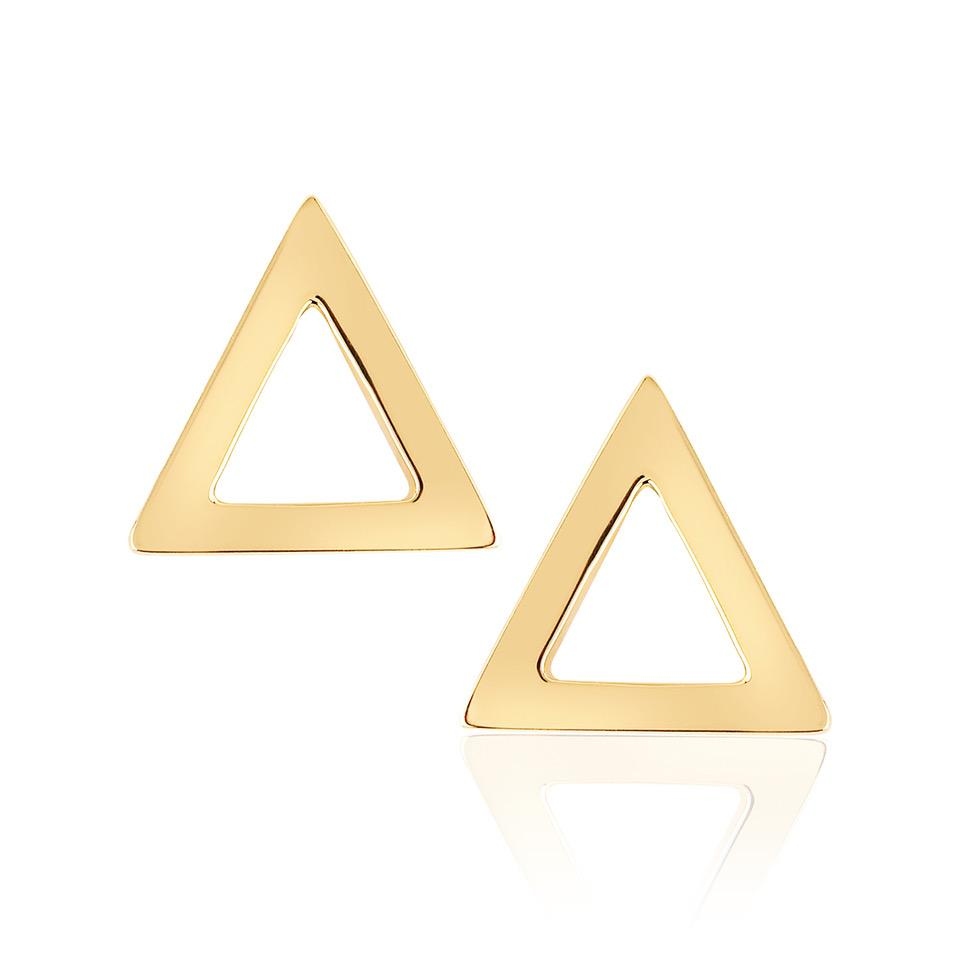 NEW! Solid Fire Element Studs NEW! Solid Fire Element Studs