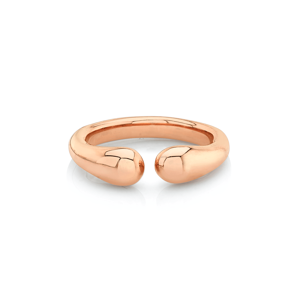 NEW! Solid Baby Elixir of Life Ring