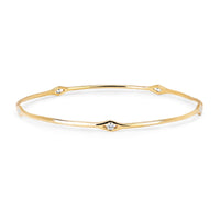 Third Eye Bangle Third Eye Bangle