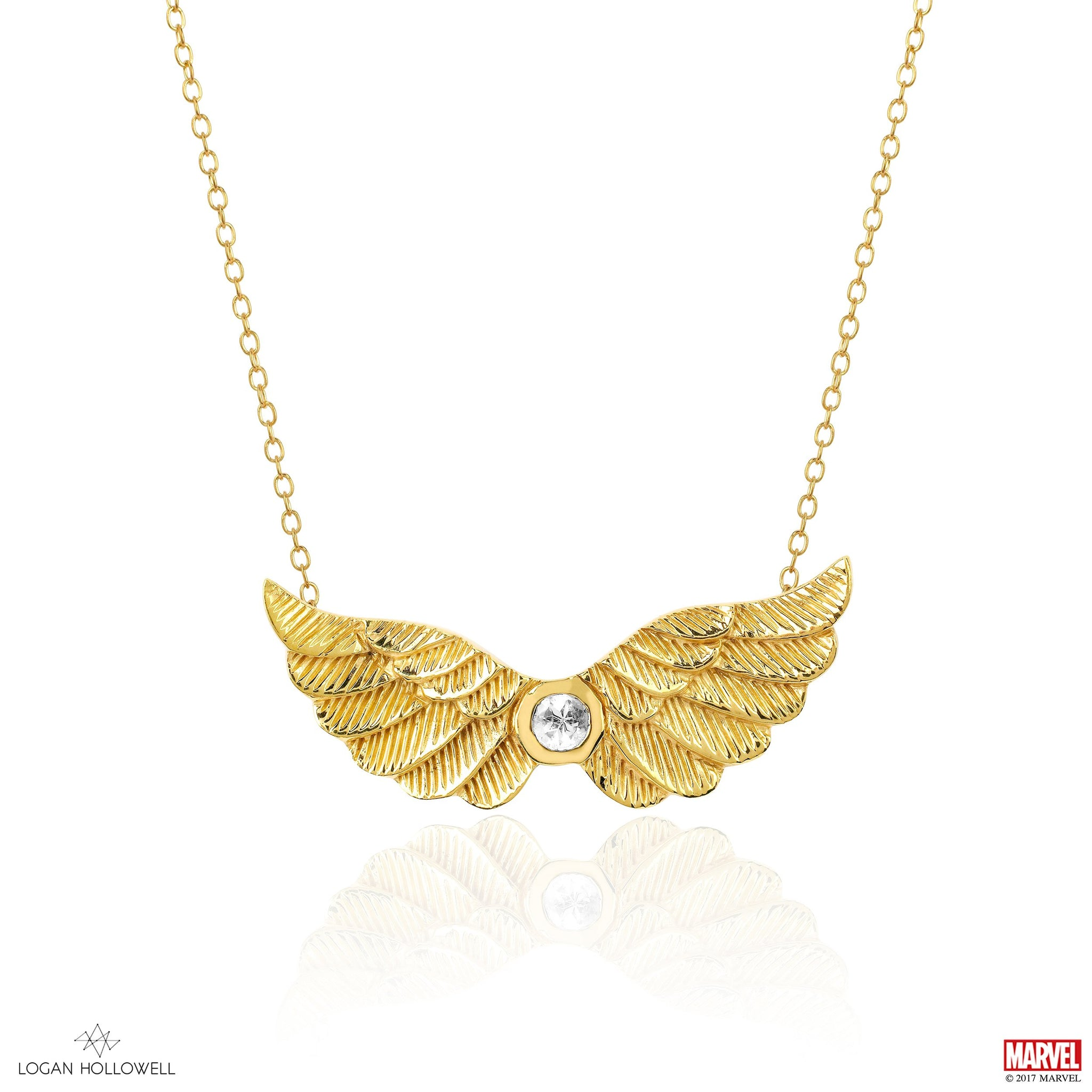 winged bahgsu screen colors more pm at jewels products shot necklace