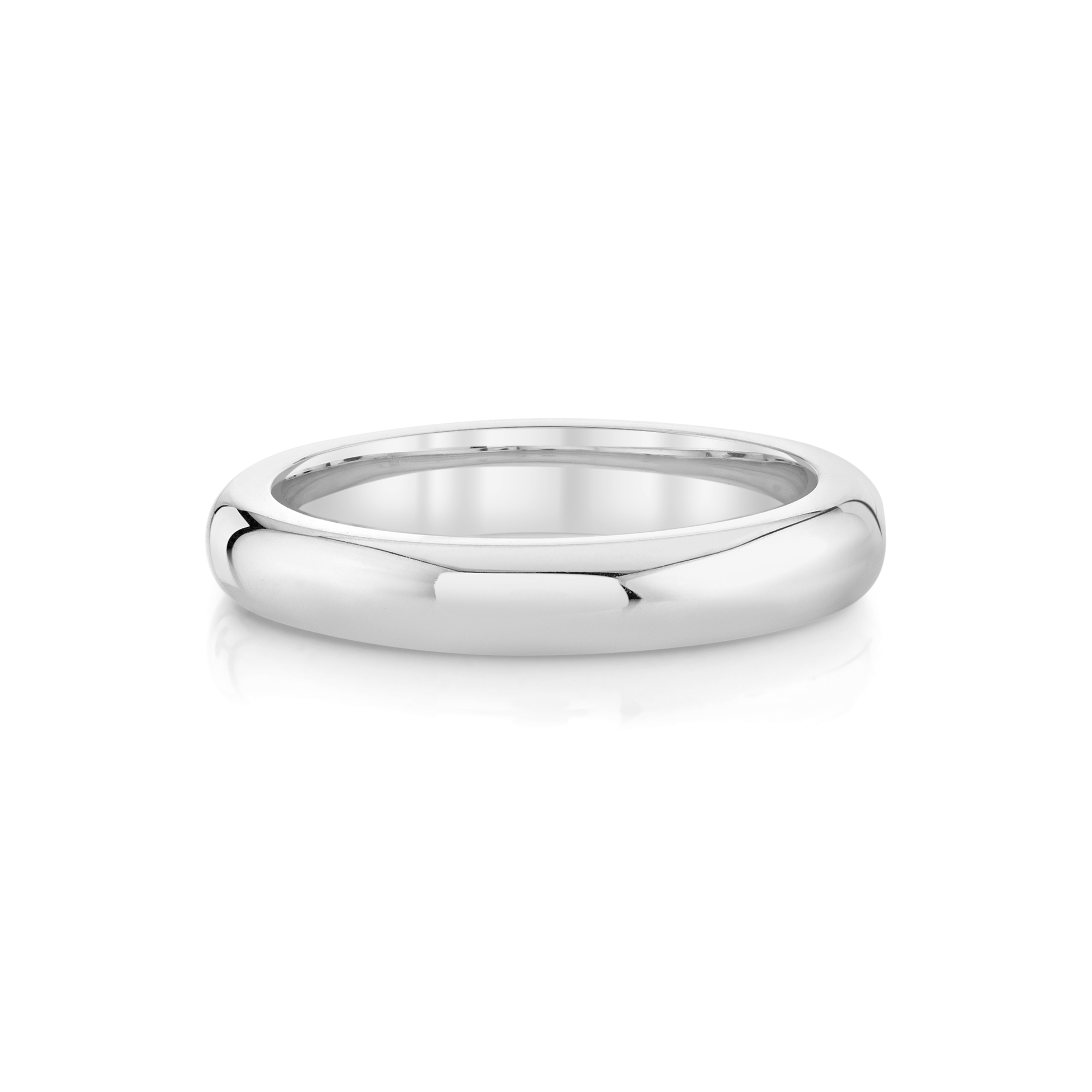 NEW! Solid Cloud Fit Band
