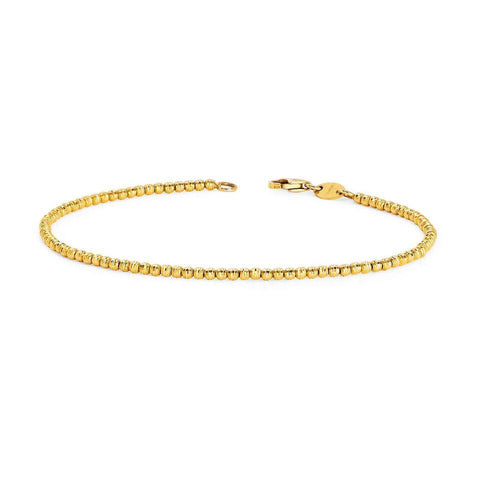 NEW! Gold Magic Bracelet