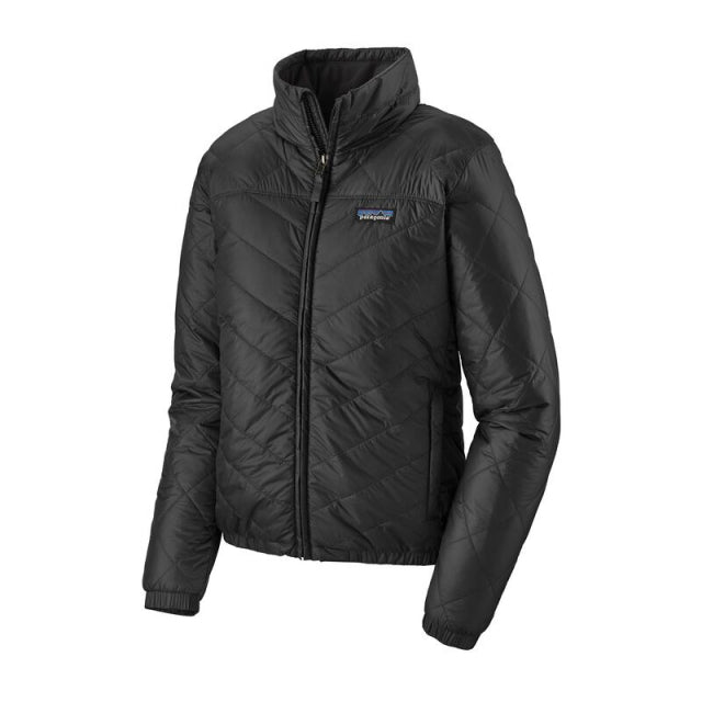 Women's LW Radalie Bomber Jacket