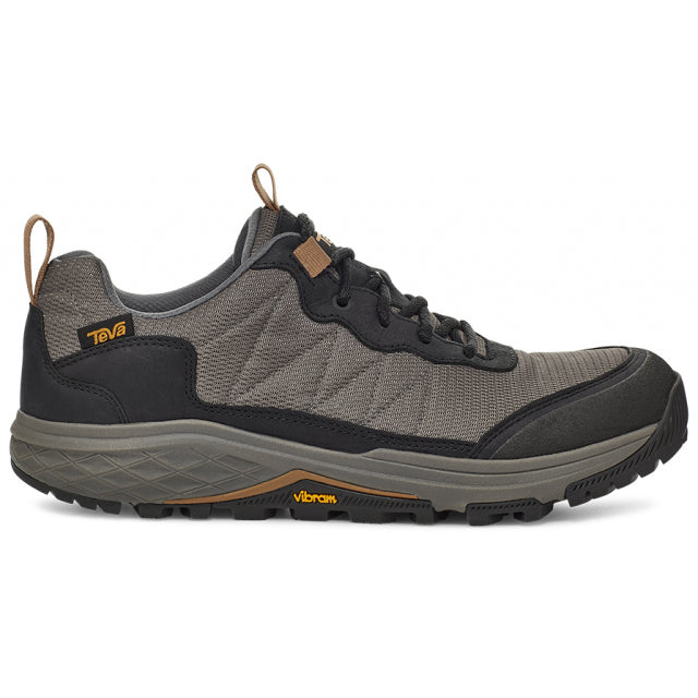 Men's Ridgeview Low Rp