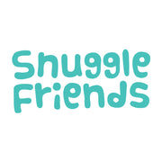 Snuggle friends logo