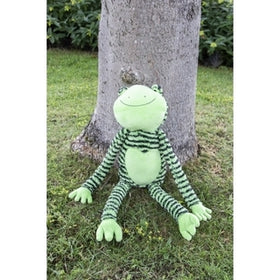 Rosewood Froggy Long Legs