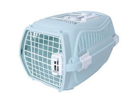M-Pets Giro Carrier