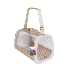 M-Pets Honey Pet Carrier