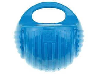 M-Pets Arco Ball Small