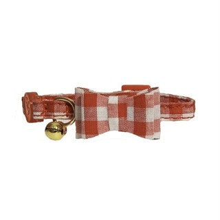 Rosewood Fashion Cat Collars