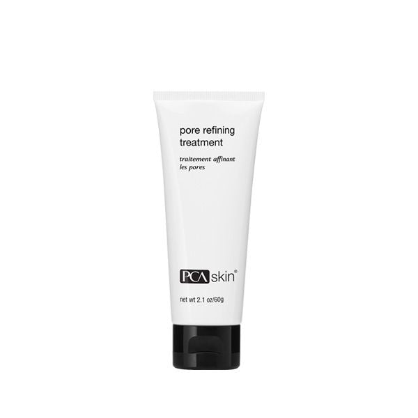 PCA Skin - Pore Refining Treatment
