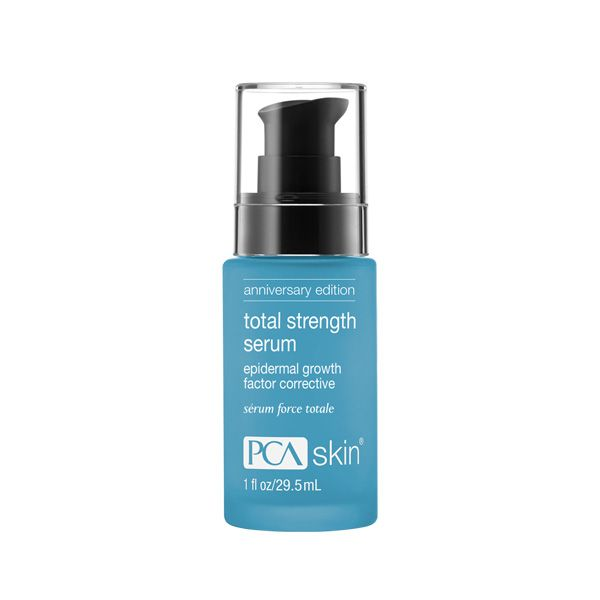 PCA Skin - Total Strength Serum