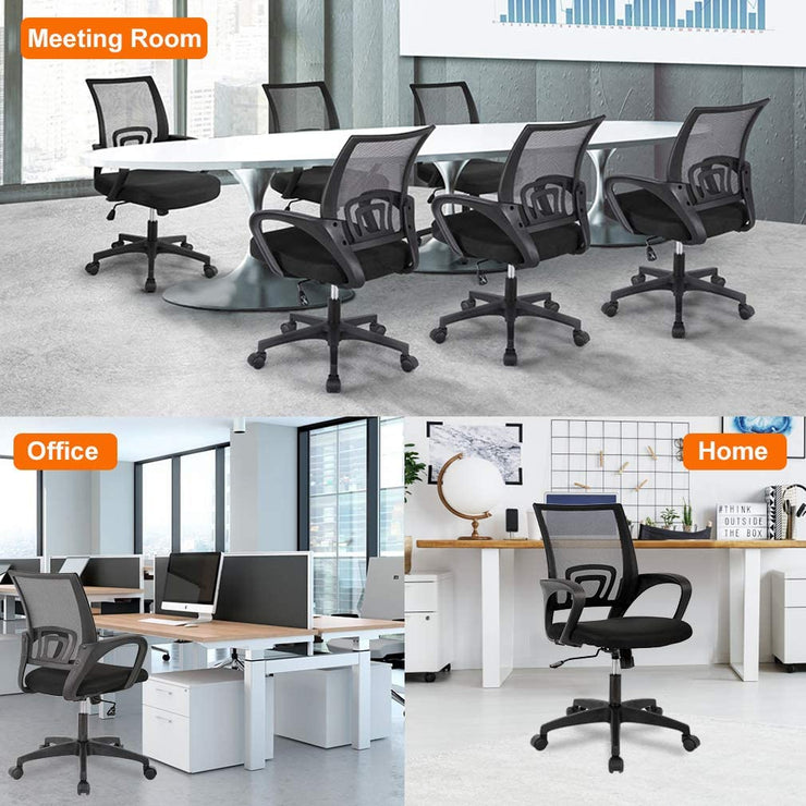Office And Home Comfortable Chairs