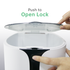 iPetDog Automatic Pet Feeder - A86