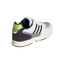 Lade das Bild in den Galerie-Viewer, adidas ZX 1000 C Off White / Black / White