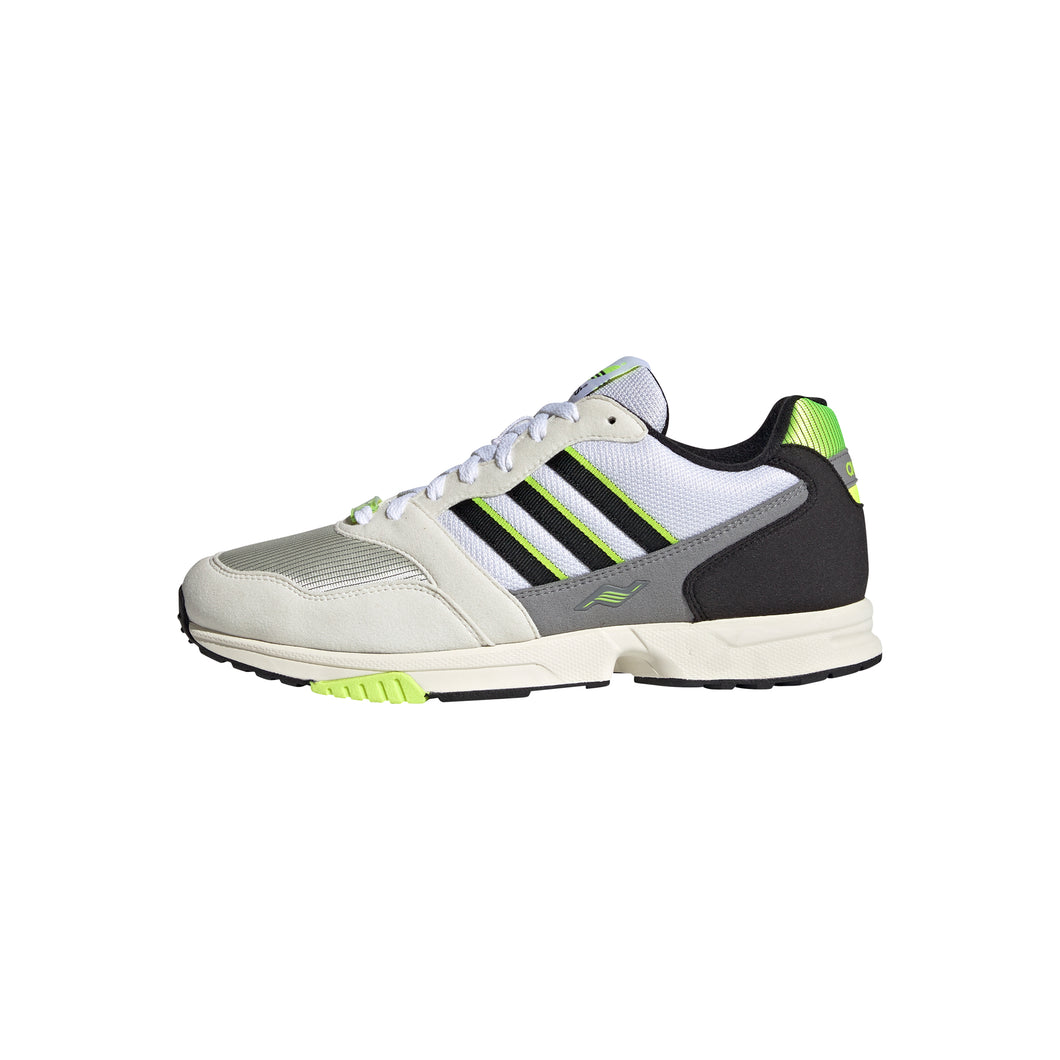 adidas ZX 1000 C Off White / Black / White