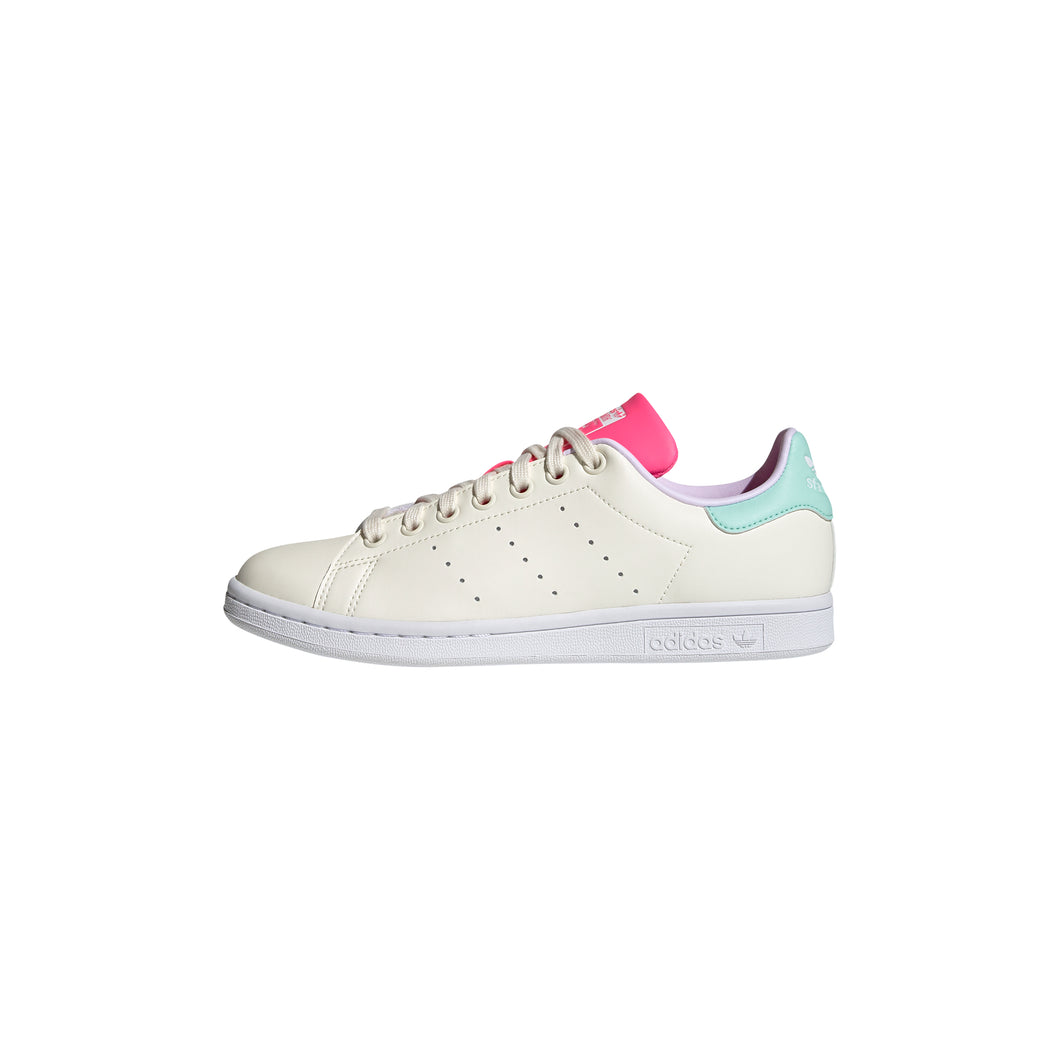 adidas Stan Smith Cream White / Clear Mint