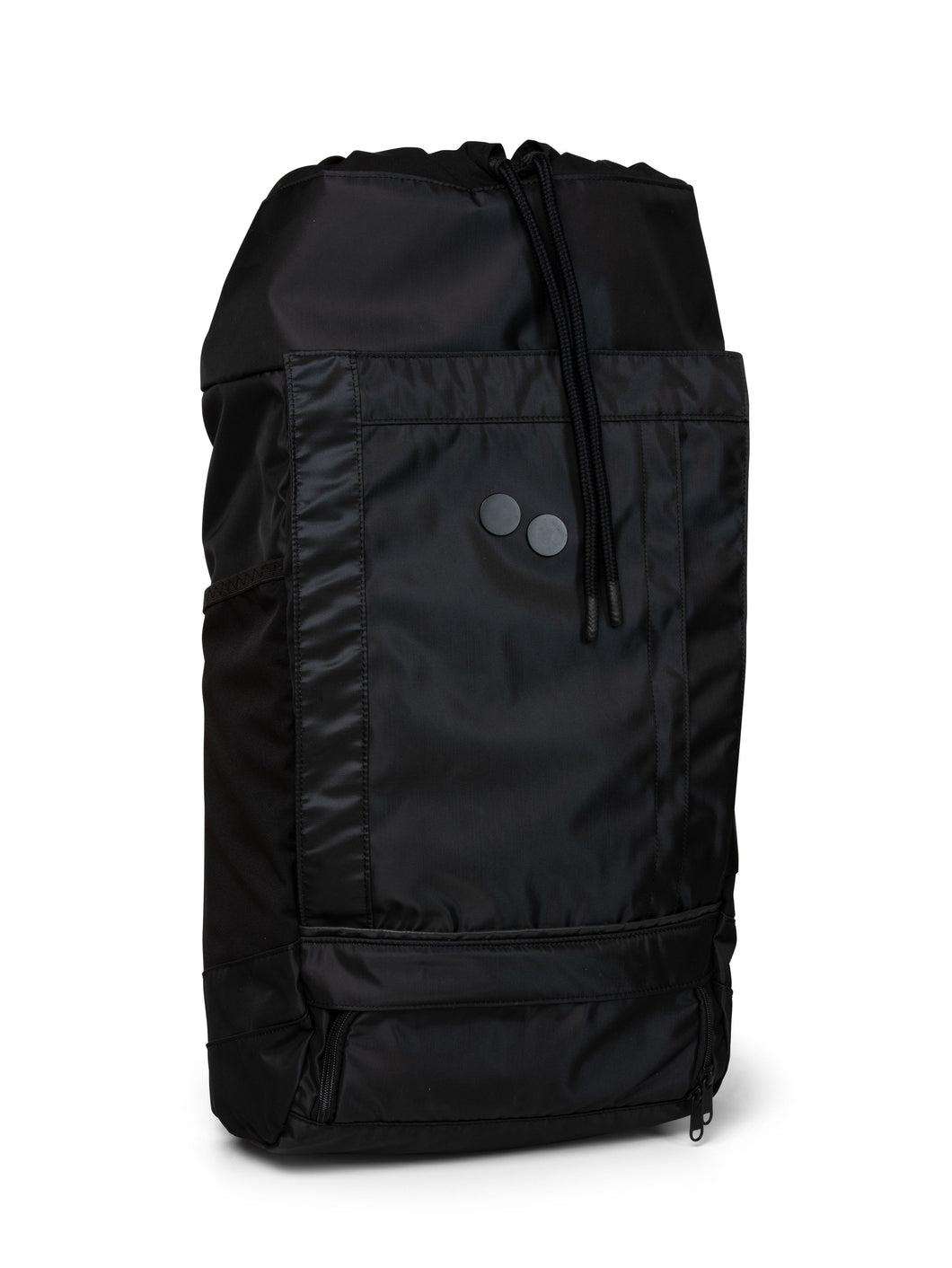 pinqponq Blok Large Backpack