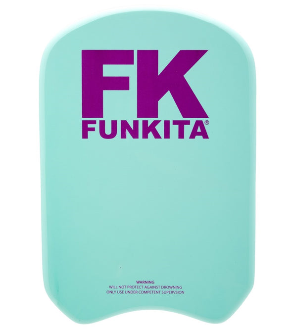 FUNKITA Still Colour Kickboard