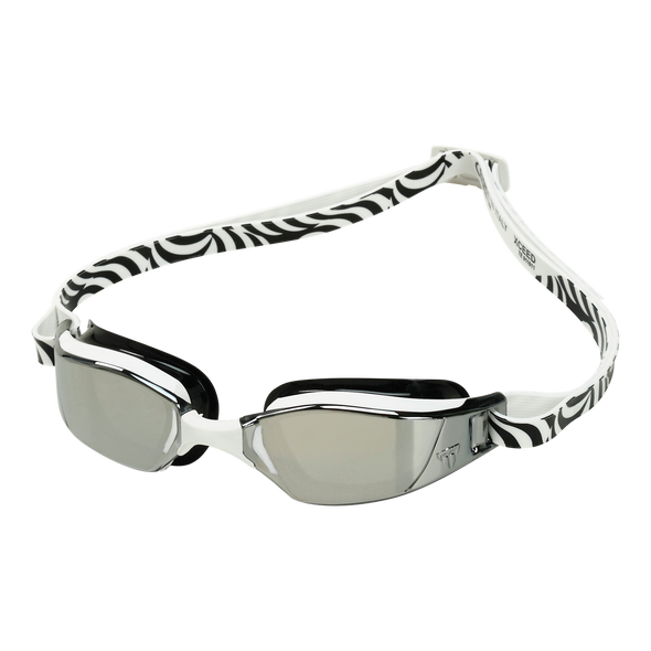 Phelps XCEED Mirror Goggles