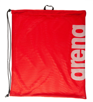 Arena Team Mesh Swimming Pool Bags