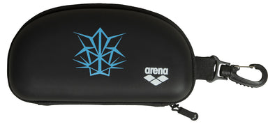 Arena Goggle Case - Special Edition Bishamon Collection