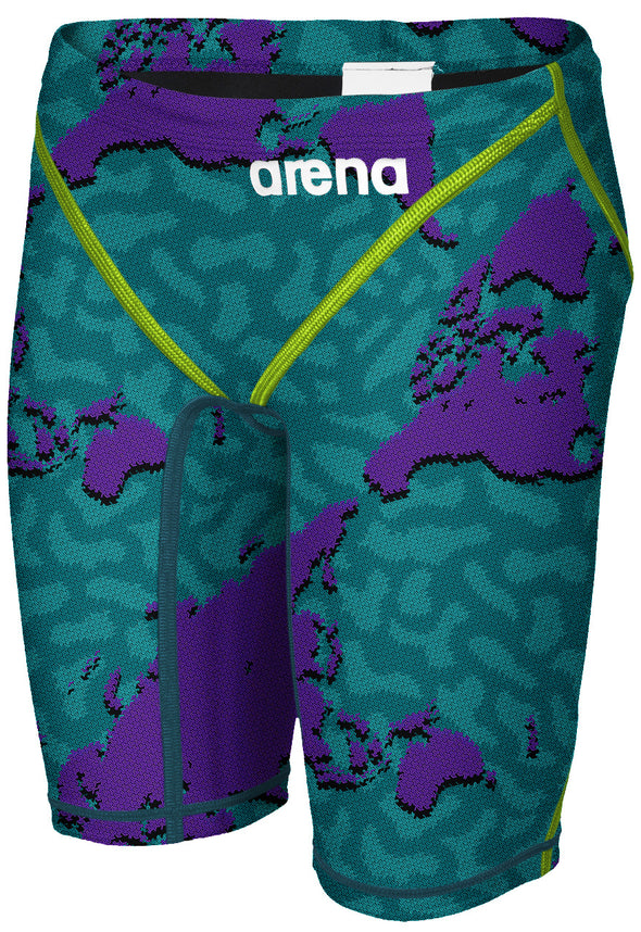 Arena Powerskin ST 2.0 2020 Limited Edition Jammer