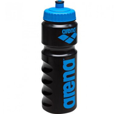 Arena 750ml Water Bottle