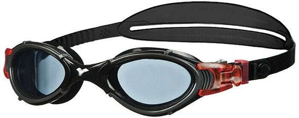 Arena Nimesis Crystal Medium Swimming Goggles