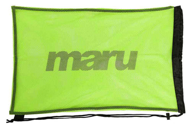 Maru Mesh Swimming Pool Bags