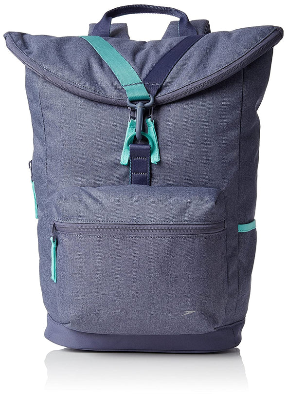 Speedo Luna Vision Backpack