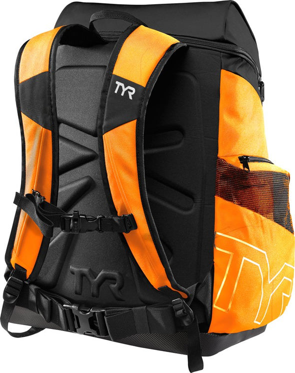 TYR Alliance Team 45L Backpack