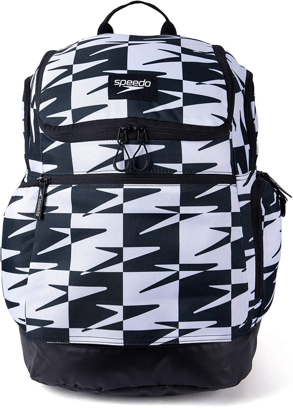 Speedo 2.0 Teamster Backpack