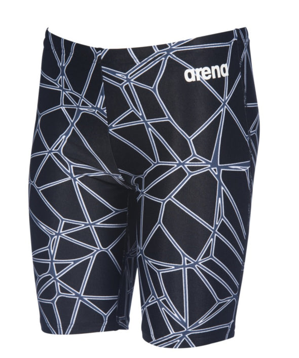 Arena Boys Carbonics Pro Swimming Jammers