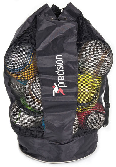 Precision Training Ball Bag - 2 sizes