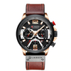 fashion watches for men