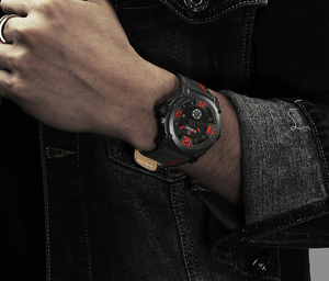 Best watch for men