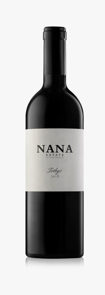 Nana Estate - Tethys 2018