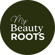 My Beauty Roots